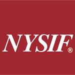New York State Insurance Fund